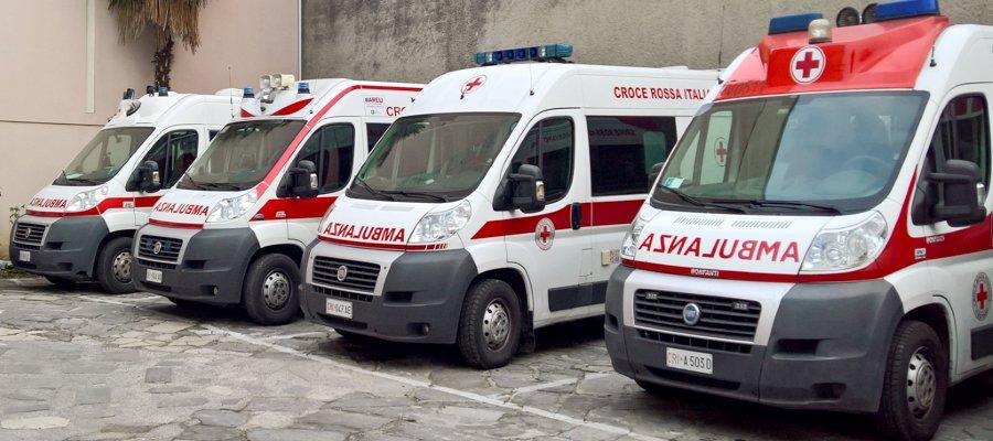 trasporto-sanitario